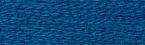 color 3765