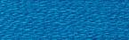 color 3844
