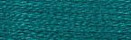 color 3848