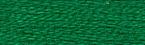 color 910