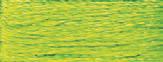 color S471