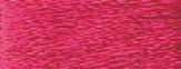 color S601