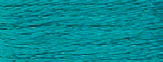 color S943