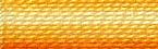 color 51