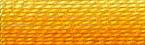 color 90