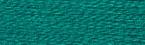 color 943