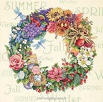 Wreath All Seasons