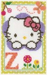 Hello Kitty Z