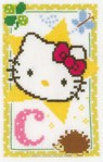 Hello Kitty C