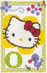 Hello Kitty O
