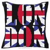 Coussin LONDRES